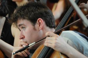 cellist-image