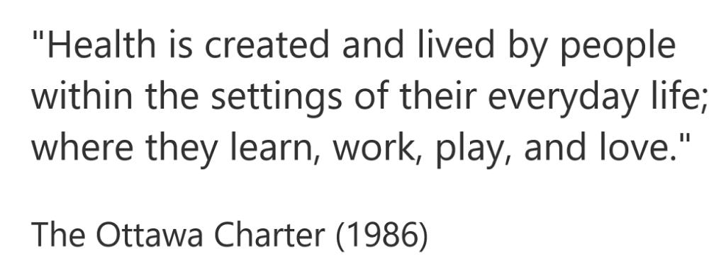 ottawa-charter